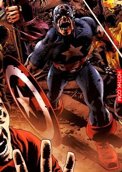 steven_rogers_earth-2149_from_marvel_zombies_dead_days_vol_1_1_001_12326208245d3ad54ec46d3.jpg